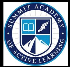 summit-academy-logo-round.png